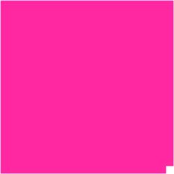 Знижка 3% за реєстрацію на сайтіНакопичувальна система знижок дляпостійних клієнтів