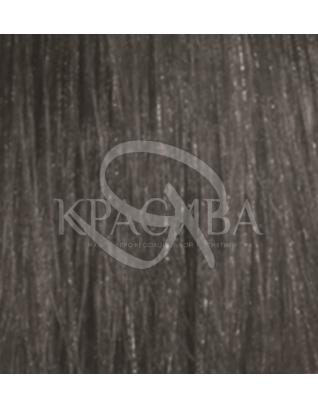 Keen Стійка крем-фарба для волосся 8.11 інтенсивний попелястий блондин, 100 мл : Keen