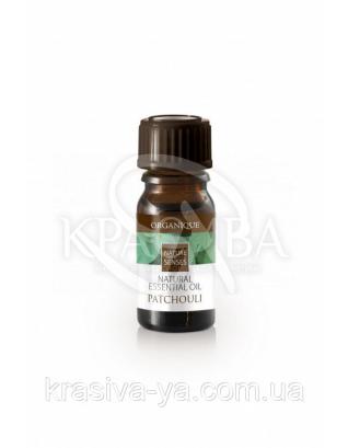 Эфирное масло - Пачула, 7 мл : Эфирные масла
