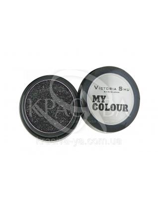 VS My Colour Тени для век 524, 2.5 г : Макияж для глаз