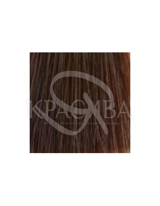 Keen Крем-фарба без аміаку для волосся Velveet Colour 8.75 Клен, 100 мл : Безаміачна фарба