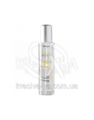 05 Spray Thermo Shine Спрей-термозащита, блеск 1 с. Ф., 150 мл
