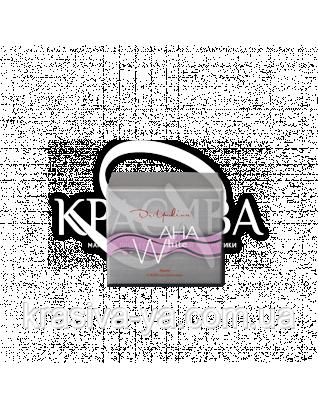 "Dr.Yudina Крем с АНА-кислотами ""L White"", 50 мл : Dr.Yudina"