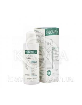 BM Шампунь для частого використання / Bio Shampoo for, 200 мл : BEMA COSMETICI