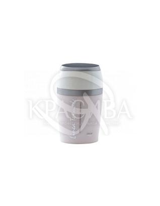 "Атицеллюлитное молочко с коллагеном ""Linea Termale"", 200 мл"