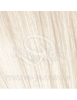 IG VIB. Безаммиачная краска для волос 0-00 для придания сияющего блеска, 60 мл : Безаммиачная краска