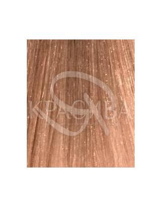 Keen Стійка крем-фарба для волосся 9.96 світлий блондин сандрі-фіолетовий, 100 мл : Keen