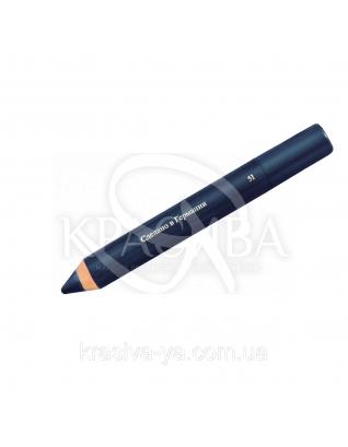 Олівець - тіні для повік (підкладка під пігмент) 51, 1.5 м : Miss Claire