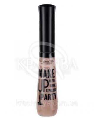 VS Make Up Party Блиск для губ 246, 8 мл : Блиск для губ