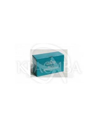 Маска антисептична (суха суміш комплект 15 шт), 75 г : Lacrima