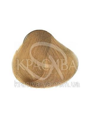 Крем-краска для волос 934 Медно-золотой светлый блондин , 100 мл : Аммиачная краска