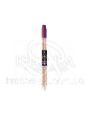 Beter Viva B Promanicur Cuticle Stixks Набір дерев'яних паличок для манікюру у блістері, 4 шт * 13.5 см
