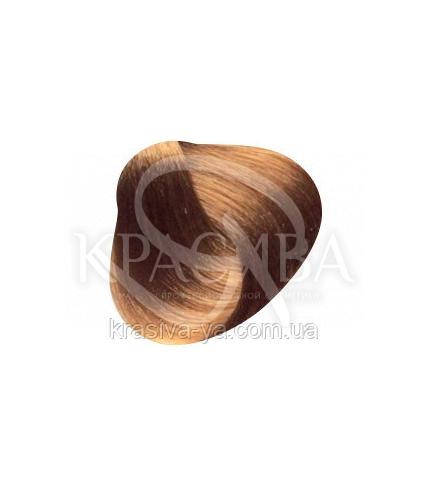 Стойкая крем-краска для волос 5.43 Светлый медный золотистый коричневый, 100 мл - 1