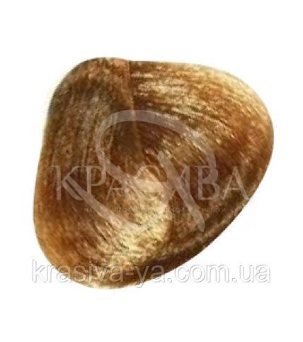 Стойкая крем-краска для волос 8.4 Светлый медный блондин, 100 мл - 1