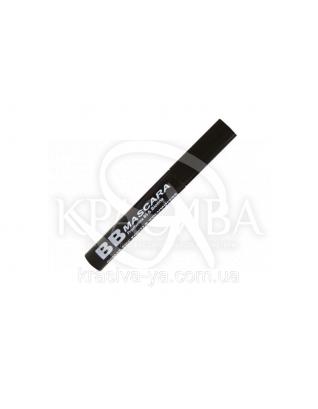 Тушь для ресниц BB Mascara Black, 10 мл : Layla