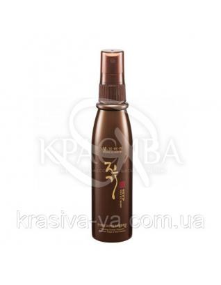 DAENG GI MEO RI Vitalizing Energy Premium Nutrition Scalp & Hair Essence Питательная эссенция для кожи, 100мл : Daeng Gi Meo Ri