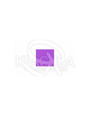 Vistudio Compact Eyeshadow 17 - Компактны тени для век 17, 5 г : Vistudio