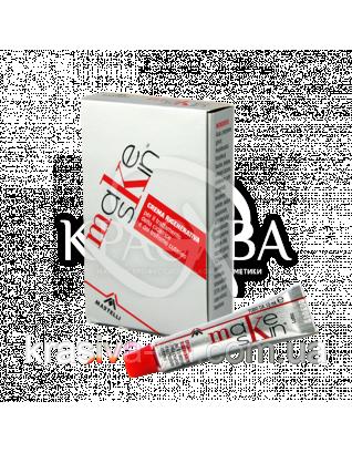Регенеруючий крем для терапії рубців MAKESKIN, 10 мл : Mastelli