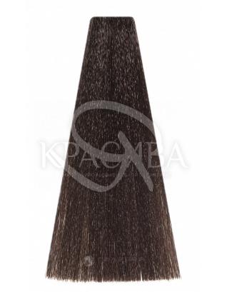 Barex Joc Color NEW - Крем фарба для волосся з мікропігментами 4.05 Капучіно, 100 мл : Barex Italiana