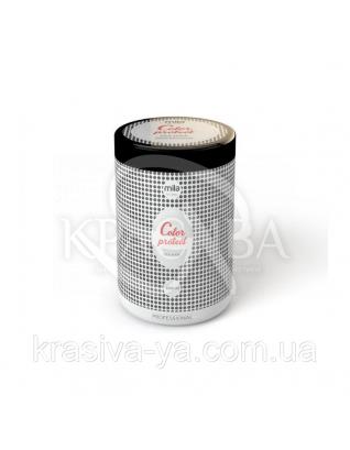 Маска Mila PRO з шовком для фарбованого волосся, 1000 мл : Mila Hair Cosmetics