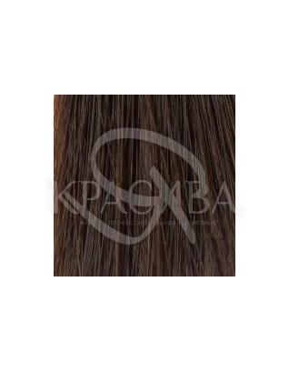 Keen Крем-фарба без аміаку для волосся Velveet Colour 7.75 Полісандр, 100 мл : Безаміачна фарба