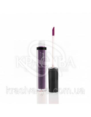 Рідка помада для губ Kiss Proof Lip Creme - Vivacious, 3.8 р