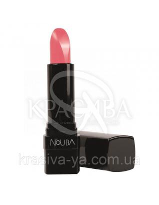 """Губна помада """"Lipstick Velvet Touch"""" 32, 3.5 мл"""