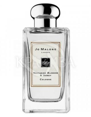 : Jo Malone
