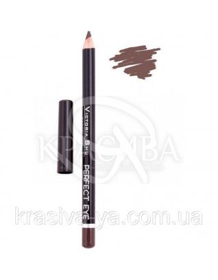 VS Perfect Eye Pencil Карандаш для глаз 29, 1.75 г : Макияж для глаз