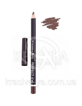 VS Perfect Eye Pencil Карандаш для глаз 29, 1.75 г : Декоративная косметика