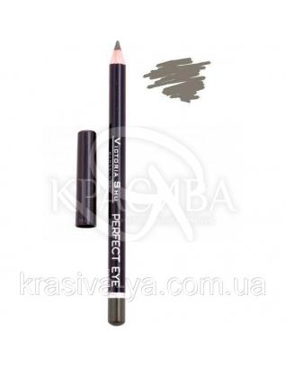 VS Perfect Eye Pencil Карандаш для глаз 37, 1.75 г : Макияж для глаз