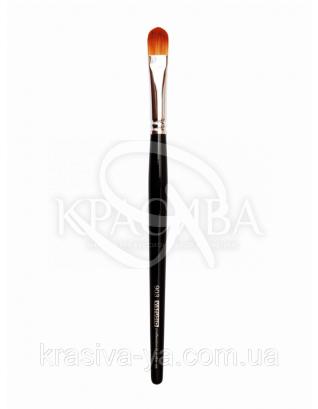 Vistudio Кисть для консилера / синтетика 903 : Кисти для макияжа
