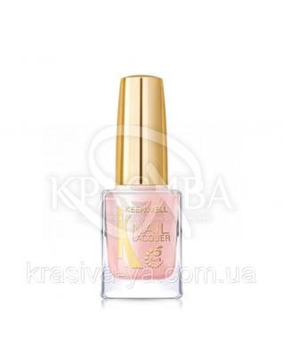 """Лак для ногтей Nail Polish """"Glam Rose"""", 12 мл : Товары для маникюра и педикюра"""