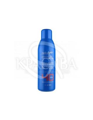 HC Hair Light Окислювальна емульсія 12%, 150 мл : Окислювачі для волосся