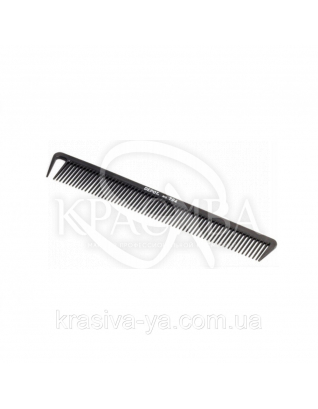 Расческа для волос 704 : Мужские средства для бритья