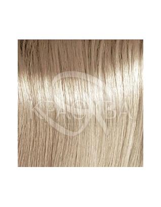 Keen Крем-фарба без аміаку для волосся Velveet Colour 10.11 Ультра-світлий інтенсивний попелястий блондин,100мл : Безаміачна фарба