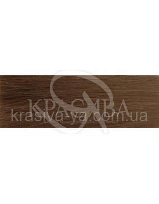 Соколор Бьюти, стойкая крем-краска для волос, оттенок 505 G, 90 мл