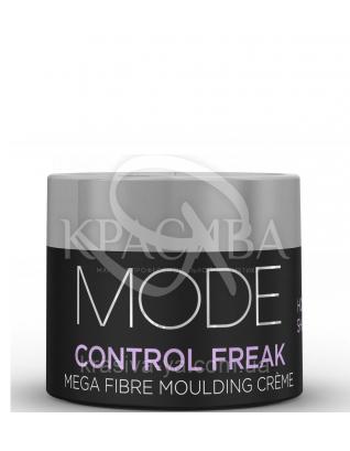 Mode Control Freak Формирующий крем для коротких волос, 75 мл