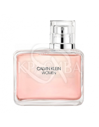 Women Tester : Calvin Klein