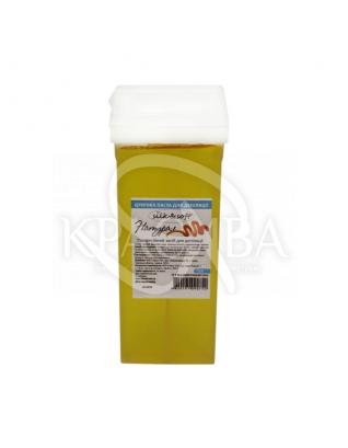 "Silk&Soft Сахарная паста в картридже ""Натурал"", 2 шт х 150 г : Silk & Soft"