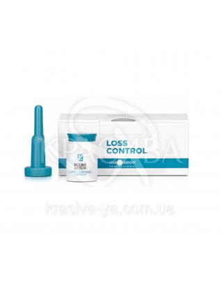 HC DA Лосьон против выпадения волос (10*10 мл), 100 мл
