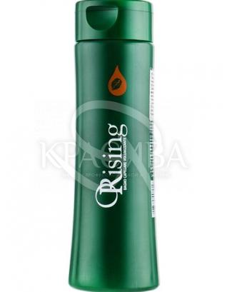 Шампунь для додання обсягу тонким волоссю : Orising