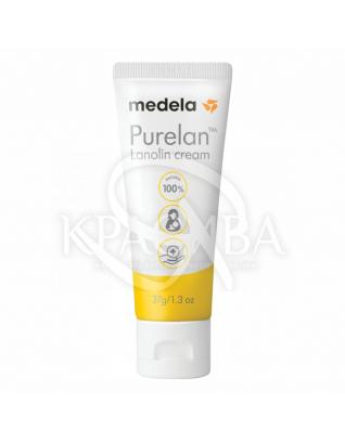 Крем для сосків : Medela