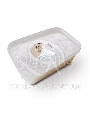 Пудра для ванни - Магнолія, 1 кг :