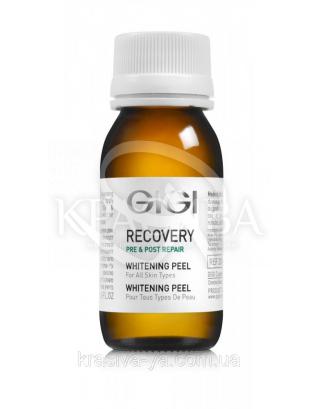 Відбілюючий пілінг - Recovery Lightening Peel, 50 мл :