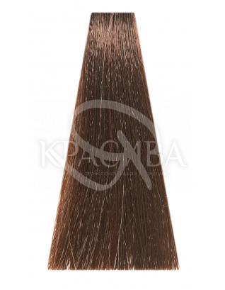 Barex Permesse NEW-Крем-краска с микропигментами для волос 5.003 Светлый каштан натуральный золотистый, 100 мл : Barex Italiana