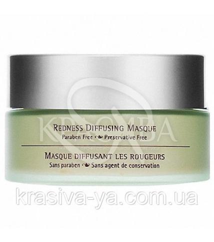 Redness Diffusing Masque - Маска для лица против покраснений, 115.4 мл - 1