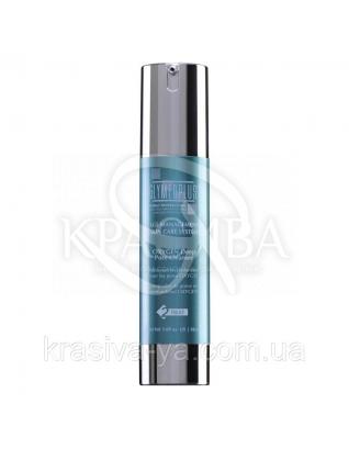 OXYGEN Deep Pore Cleanser Кислородный очиститель пор, 50 мл :