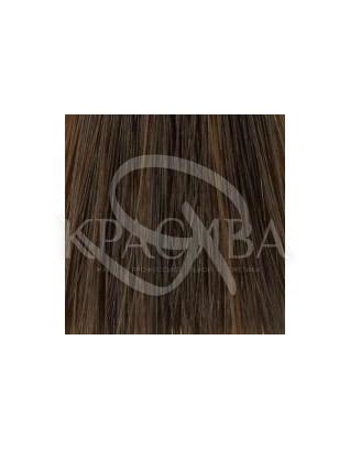 Keen Крем-фарба без аміаку для волосся Velveet Colour 7.3 Натуральний золотистий блондин, 100 мл : Безаміачна фарба