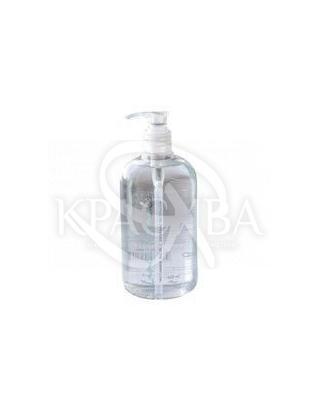 """Массажное масло с хвойныи экстрактом """"Linea Termale"""", 420 мл"""